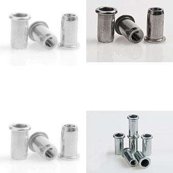 快速液压铆接机_铝质 钢质 不锈钢 PolyGrip 铆螺母